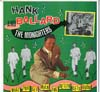 Cover: Hank Ballard and the Midnighters - What You Get When The Getting Gets Good