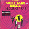 Cover: William Bell - William Bell / The Soul Of A Bell