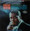 Cover: Brook Benton - Born To Sing The Blues
