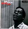 Cover: Brook Benton - Brook Benton