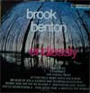 Cover: Brook Benton - Endlessly
