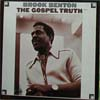 Cover: Brook Benton - The Gospel Truth