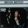 Cover: Brook Benton - Home Style