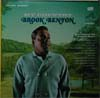 Cover: Brook Benton - My Country