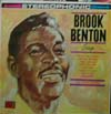 Cover: Brook Benton - Brook Benton Sings, Vol. 2 - with Charlie Frances