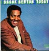 Cover: Brook Benton - Today