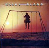 Cover: Bobby Bland - Bobby Bland / Come Fly With Me
