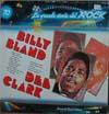 Cover: La grande storia del Rock - La grande storia del Rock / No. 70 Billy Bland / Dee Clark
