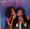 Cover: Bobby Bland - Bobby Bland / Tell Mr. Bland