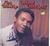 Cover: Ken Boothe - Ken Boothe / Blood Brothers