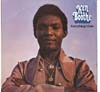 Cover: Ken Boothe - Ken Boothe / Everything I Own