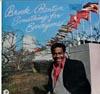 Cover: Brook Benton - Brook Benton / Something For Everyone