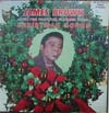 Cover: James Brown - Christmas Songs