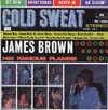 Cover: James Brown - James Brown / Cold Sweat