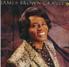 Cover: James Brown - Gravity