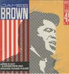 "Cover: James Brown - Papas Got A Brand New Bag (12"" 45 RPM Maxi)"