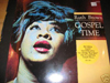 Cover: Ruth Brown - Ruth Brown / Gospel Time