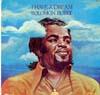 Cover: Solomon Burke - Solomon Burke / I Have A Dream