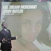 Cover: Jerry Butler - Jerry Butler / Mr. Dream Merchant