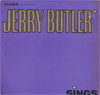 Cover: Jerry Butler - Sings