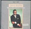 Cover: Jerry Butler - Jerry Butler / He Will Break Your Heart / 2 Decades of Smash Hits