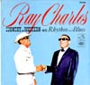 Cover: Ray Charles - Country And Western Meets Rhythm And Blues