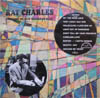 Cover: Ray Charles - Chansons Du Film Ballad In Blue