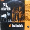 Cover: Ray Charles - Ray Charles et les Raalets