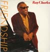 Cover: Ray Charles - Friendship