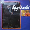 Cover: Ray Charles - Greatest Hits Voume 2