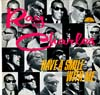 Cover: Ray Charles - Have A Smile With Me