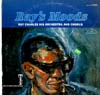 Cover: Ray Charles - Ray´s Moods