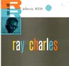 Cover: Ray Charles - Hallelujah I Love Her So (Rock´n´Roll)