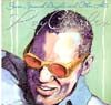 Cover: Ray Charles - Ray Charles / Seven Spanish Angles and other Hits