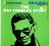 Cover: Ray Charles - The Ray Charles Story Vol. 1