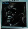 Cover: Ray Charles - Star-Collection (Diff. Cover)