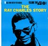 Cover: Ray Charles - The Ray Charles Story Vol. 2