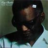 Cover: Ray Charles - True To Life