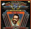 Cover: Clifton Chenier - Clifton Chenier / Clifton Chenier - Rock Your Memories Volume Seven