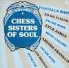 Cover: Chess Sampler - Chess Sisters Of Soul Volume 1