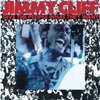 Cover: Jimmy Cliff - Jimmy Cliff / Give The People What They Want