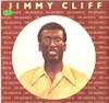 Cover: Jimmy Cliff - Jimmy Cliff / Oh Jamaica