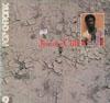 Cover: Jimmy Cliff - Jimmy Cliff / Jimmy Cliff - Pop Chronik (DLP)