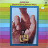 Cover: Jimmy Cliff - Jimmy Cliff / Wonderful World Beautiful People