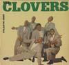 Cover: The Clovers - The Clovers / The Clovers
