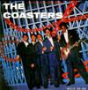 Cover: The Coasters - The Coasters / The Coasters