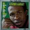 Cover: Arthur Conley - Arthur Conley / Star-Collection