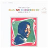 Cover: Sam Cooke - Sam Cooke / The Best Of Sam Cooke Volume 2