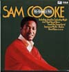 Cover: Sam Cooke - Sam Cooke / His Greatest Hits