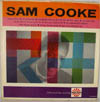 Cover: Sam Cooke - Hit Kit